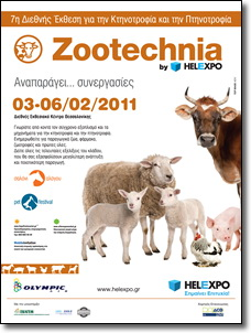 final_ad_zootechnia_21x28_OUT